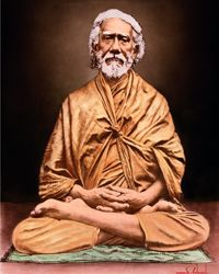 Kriya Yoga is an instrument through which human evolution can be quickened. The ancient yogis discovered that the secret of cosmic consciousness is intimately linked with breath mastery. This is India's unique and deathless contribution to the world's treasury of knowledge. —Swami #Sriyukteswar, lineage of Kriya Yoga Gurus, quoted in Autobiography of a Yogi #kriyayoga