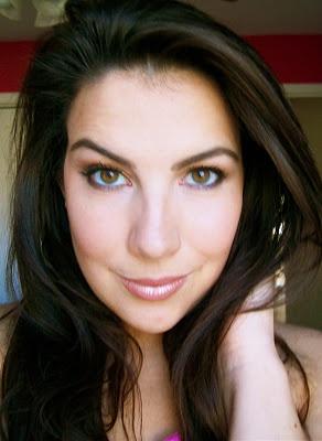 Emily Eddington from Beauty Broadcast