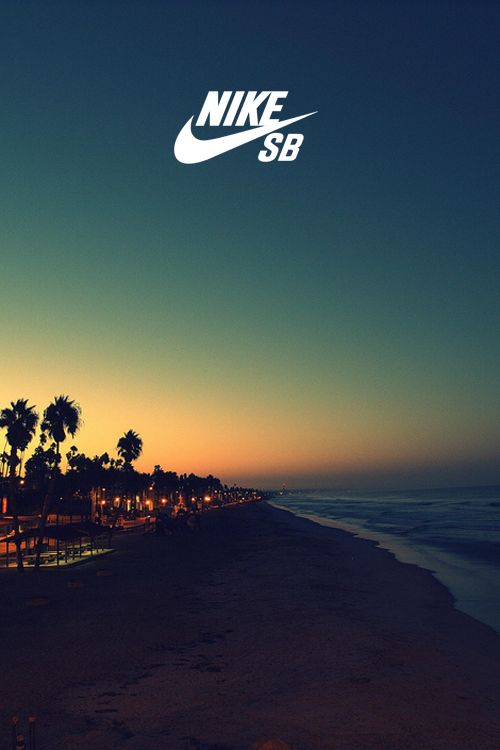 746 best Nike Wallpapers images on Pinterest | Nike ...