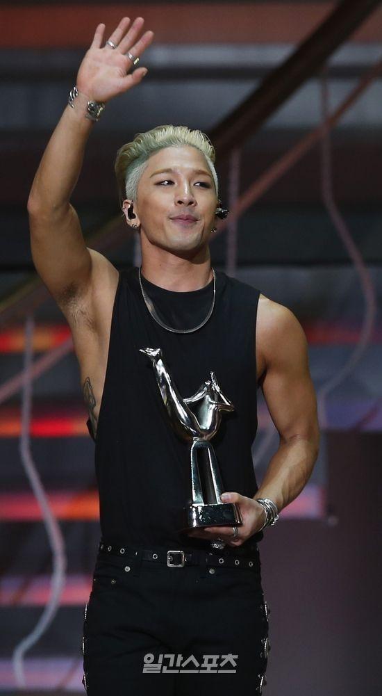 golden-disk-awards-taeyang_003