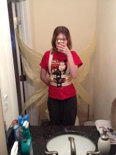 how to make foam wings cosplay