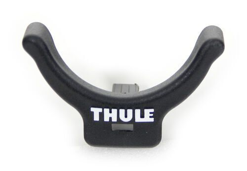 Replacement Tray End Cap For Thule Prologue Bike Carrier Thule