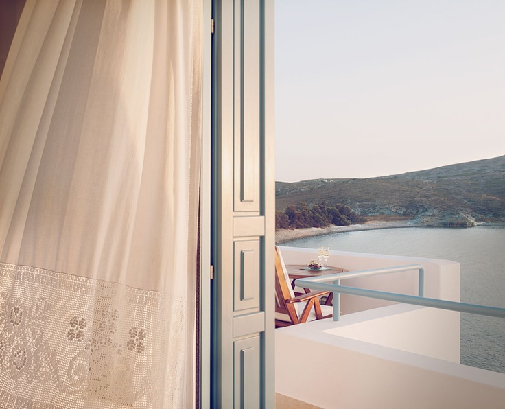 The Deluxe Room offers a relaxing haven within 22 square meters of divine luxury for two guests. Brilliantly appointed, the elegant bedroom boasts an iron-framed queen size bed and a lavish bathroom with a rain shower filled with deluxe essentials, Korres toiletries, a hairdryer, fluffy bathrobes and slippers.