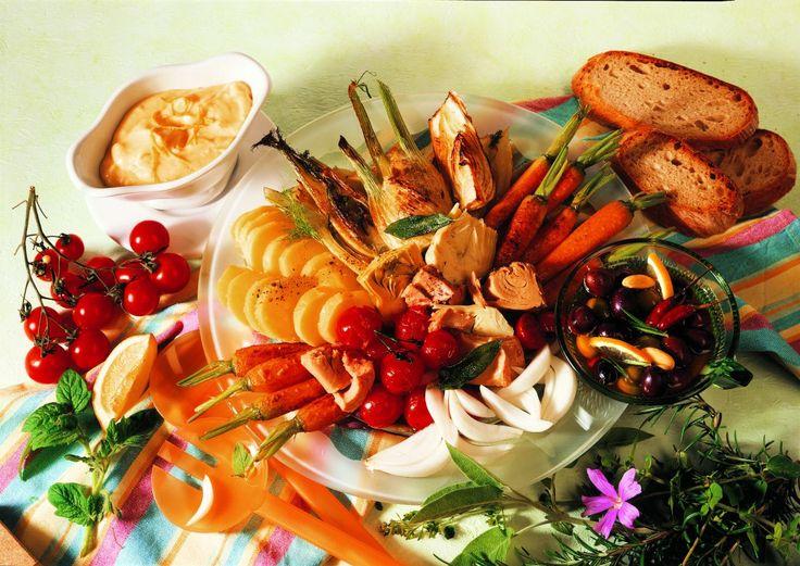 Półmisek warzyw #przepis #pycha #warzywa #diet #befit #delicious #food #good #recipe #foodporn #omnomnom #yummi #tasty #photooftheday #pickoftheday #vegetables