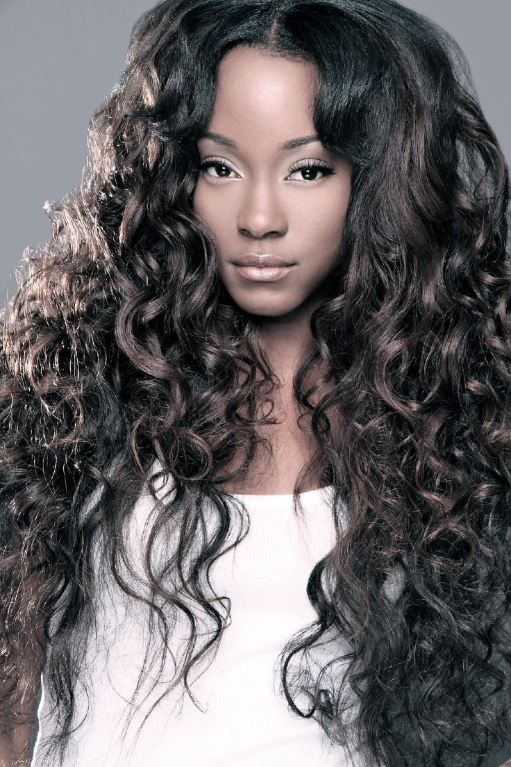 Peruvian Wavy Hairstyles 57 Best Images About Black Girls Rock On Pinterest