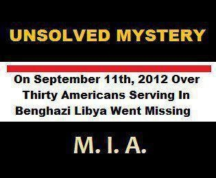 Where are the Benghazi Survivors? http://politics.gather.com/viewArticle.action?articleId=281474981812689