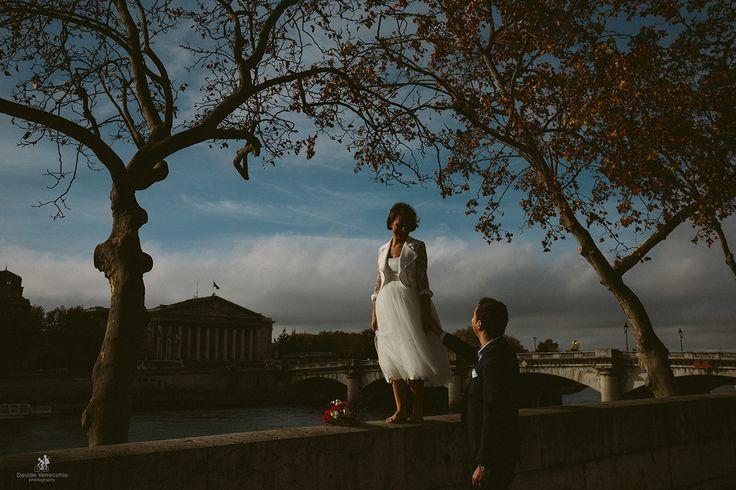 fotografo-matrimonio-milano---como---varese---torino---firenze---wedding-in-aris---Fotografo-matrimonio-Parigi 2017 - 2108 - Destination wedding Paris 2017-2018