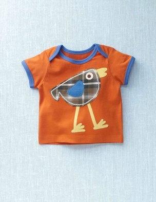 Garden Applique T Shirt 12 18 Months 24 Ivo Pinterest