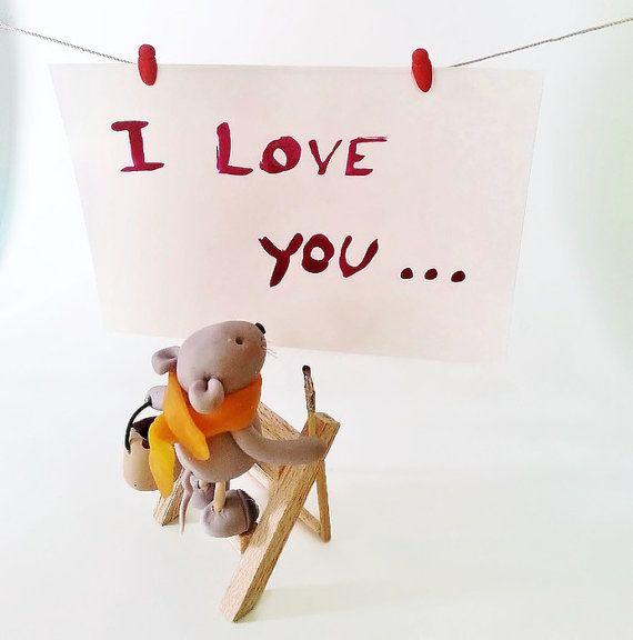 les 25 meilleures id es de la cat gorie cartes pour la saint valentin faites main sur pinterest. Black Bedroom Furniture Sets. Home Design Ideas