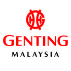 Jawatan Kosong Engineering Officer (Electrical) - Genting Malaysia Berhad. September 2017 Terkini - di Genting Highlands Pahang Malaysia September 2017       Possess a Bachelor's Degree in Electrical Engineering (Degree must be recognized by Board of Engineers, Malaysia)     Experience candidate or Professional Electrical Engineer that are pursuing career as Energy Commission Competent Engineer is most welcome.     Good interpersonal skills     Fresh Graduate is encouraged to apply.
