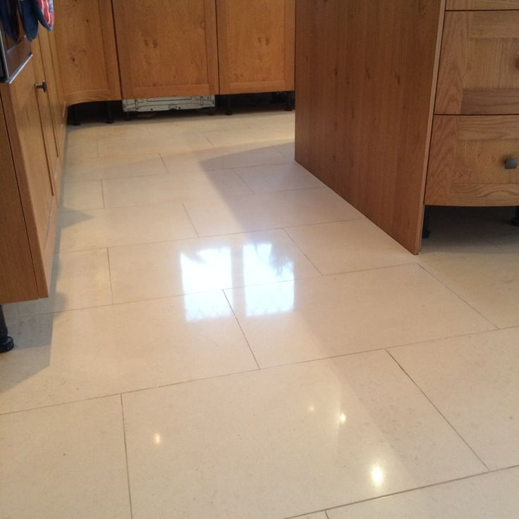 57 Best Limestone Floor Restoration Cleaner Polisher