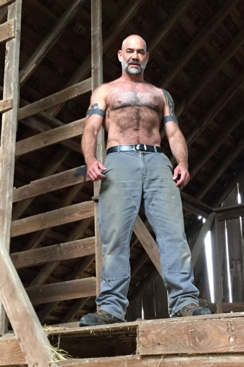 375 Best I Have Daddy Issues Images On Pinterest  Daddy Issues, Hairy Men And Just -2042