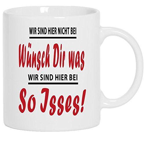 """Fun Tasse """" Wünsch Dir Was... """" Geburtstag Büro Arbeit Lustig Witzig Mann Frau Sprüche - http://www.1pic4u.com/blog/2014/09/29/fun-tasse-wuensch-dir-was-geburtstag-buero-arbeit-lustig-witzig-mann-frau-sprueche-2/"""