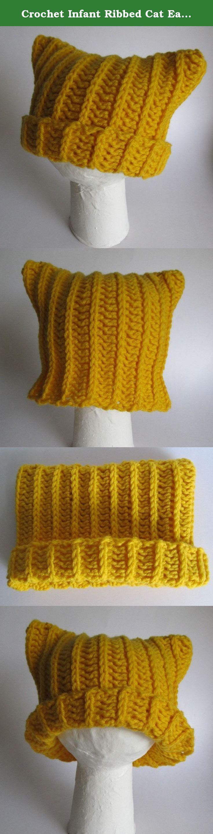 74 besten Toucas tricô - crochê Bilder auf Pinterest | Beanie mütze ...