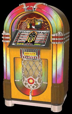 Jukebox Music - Great site to listen to all of the music ...