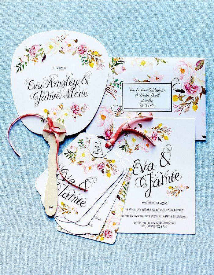 VOGUE Weddingの「ウエディングテーブル事例集【カラフル編】:サマーウエディングを咲き誇る花々が祝福!(10)」に関するページです。VOGUE JAPANが手掛ける「VOGUE Wedding(ヴォーグウェディング)」は世界トップのフォトグラファー及びモデルを多彩に起用した最も洗練されたウエディング誌です。「世界でいちばん美しい花嫁になる」をコンセプトとしたハイエンドでモードな情報が満載です。