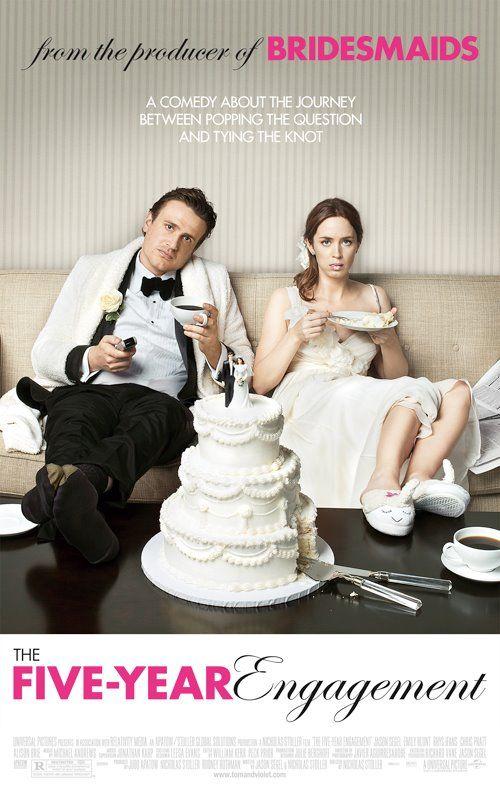 https://english-films.com/lastnews/  Немножко женаты / The Five-Year Engagement (2012) Крепись! / Get Hard (2014) Даю год / I Give It a Year (2012) HD 720 (RU, ENG)