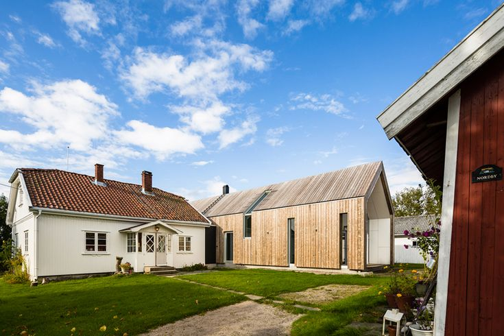 1900s-farmhouse-in-norway-refurbished-by-link-architects-photo-by-Hundven-Clements-Photography-9