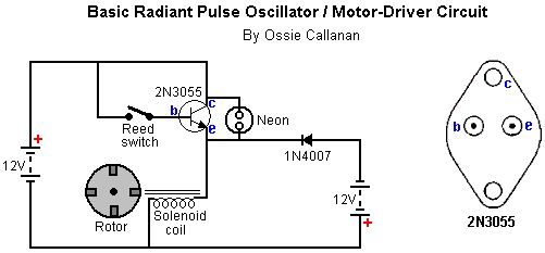 operated usb charger circuit diagram usb charger circuit diagram