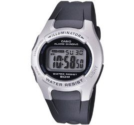 Shopattack Provides Affordable Price !!! Casio W42H-1AV Digital Casual Contemporary Sports Mens Watch in Mumbai Maharashtra India. http://goo.gl/Kh2TQO