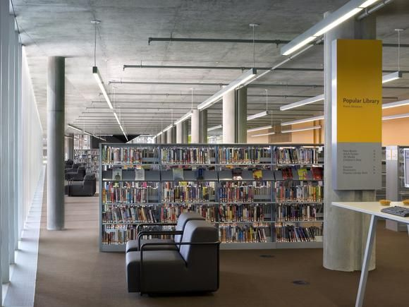 21 best Library furniture images on Pinterest Library furniture