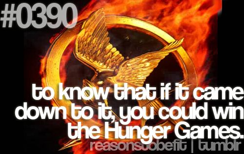 haha: Work Outs, Fitness Inspiration, Motivation, Hunger Games, Hungergames, Exercise, Reasons, The Hunger Game, Workout