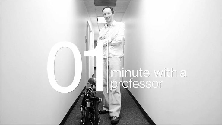 How to Spot a Forged Document- Minute With a Professor - Nick Wilding. Assistant Professor of the #HistoryofScience #DepartmentofHistory #History #GSU #GaState #GeorgiaState #Atlanta #ATL #Professor  Produc...