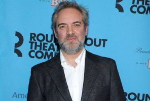 Sam Mendes's 25 Rules for Directors http://www.vanityfair.com/online/daily/2014/03/sam-mendes-rules-for-directors