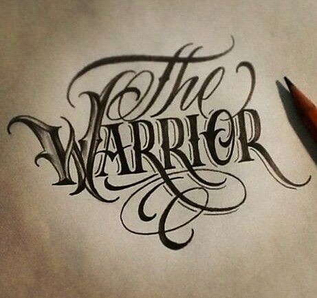 164 best images about lettering on pinterest fonts Calligraphy fonts for tattoos