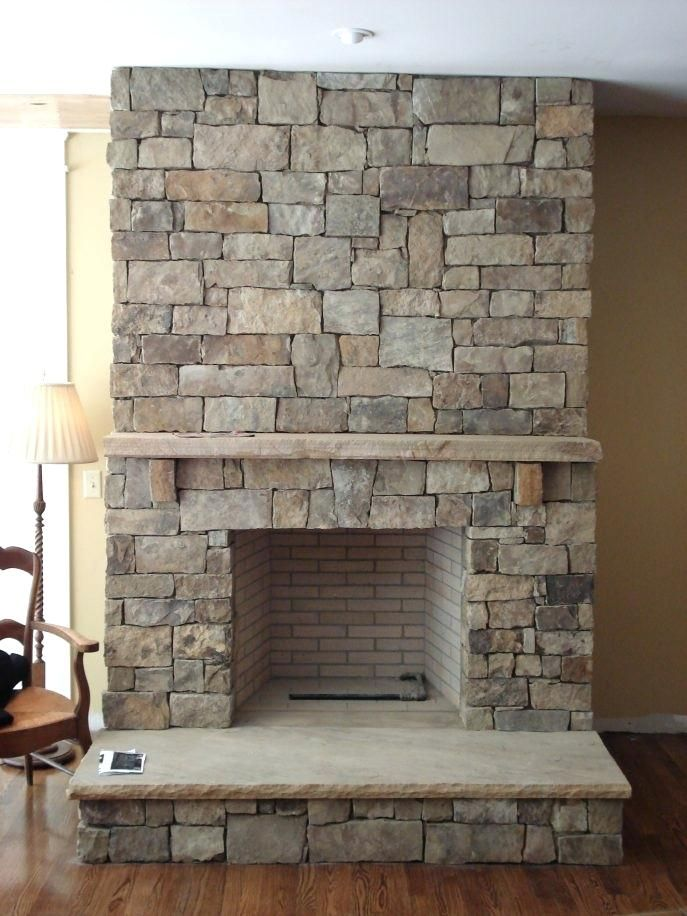 Fireplace Hearth Stone Lowes Medium Size Of Design Renovation Ideas For Fireplace Hearth Sto Fireplace Hearth Stone Stone Fireplace Designs Farmhouse Fireplace