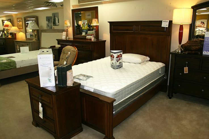 springboro bedroom furniture bedroom sets furniture near me