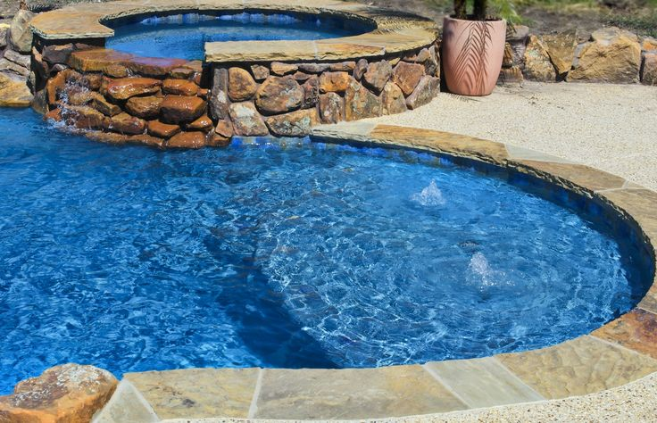 1000 Images About Pool Designs By Water Wizard On Pinterest
