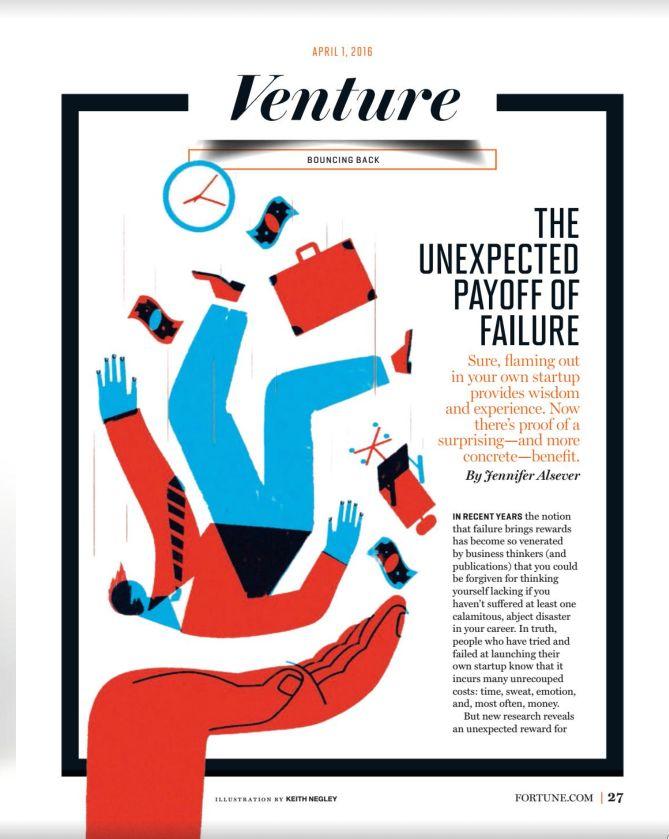 879 best Magazine Design images on Pinterest Books, Cards and - magazine editor job description