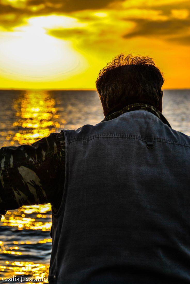 thessaloniki_sunshine_fisherman