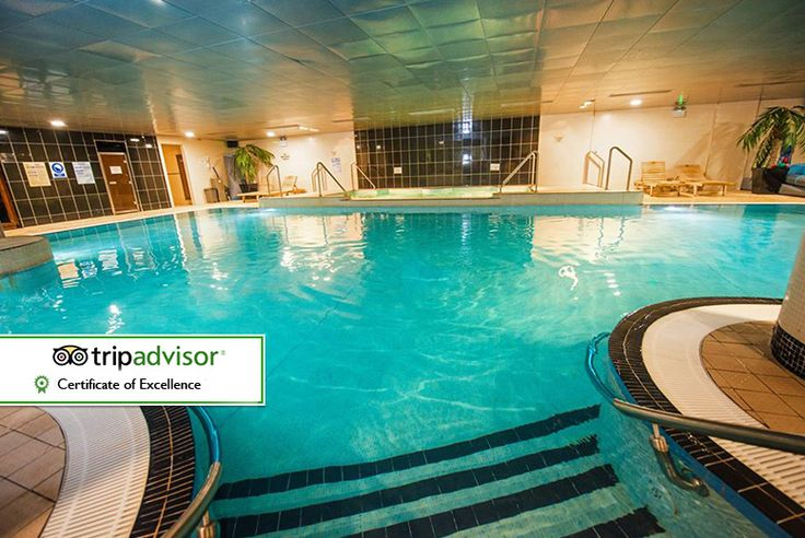 Discount UK Holidays 2017 2nt 4* Donegal Break & Breakfast for 2 - Spa Treatment Option! £109 instead of £193.77 for a two-night Donegal stay for two people with breakfast, or £139 to include a spa treatment each at the Ballyliffin Lodge - save up to 44%
