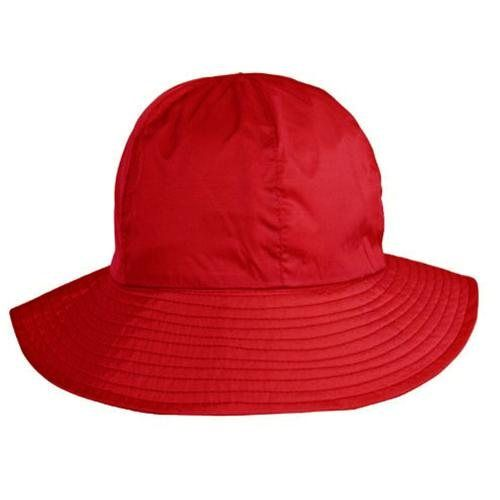 Chuck E Cheese Party Hat Clip Art