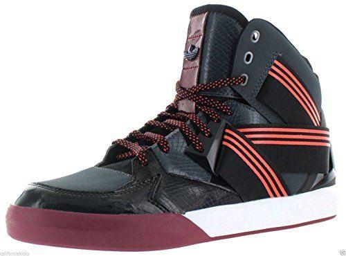 Derrick Rose Signature Shoes, adidas Originals Men's C-10 Basketball Shoe  Santa Clara,