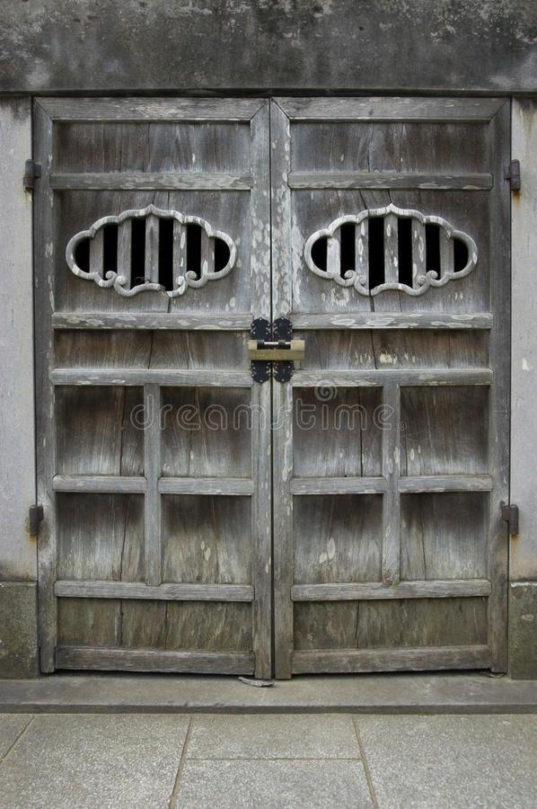 Doors おしゃれまとめの人気アイデア Pinterest Neji 画像あり