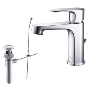 Bathroom Faucet Spout Reach 159 best bathroom renovation images on pinterest | bathroom