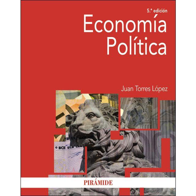 Pin En Economia
