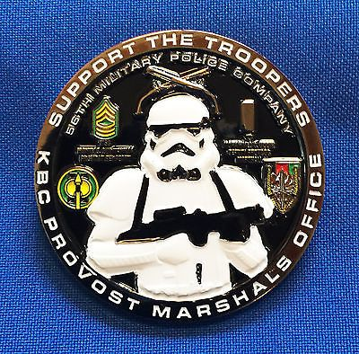 192 Best Police Challenge Coins Images On Pinterest