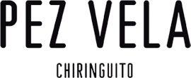 Restaurante Pez Vela - Grupo Tragaluz.- Beach