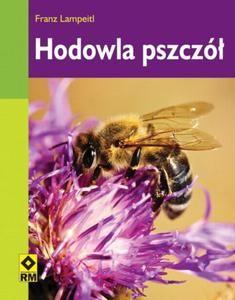 Znalezione obrazy dla zapytania polubić pszczoly