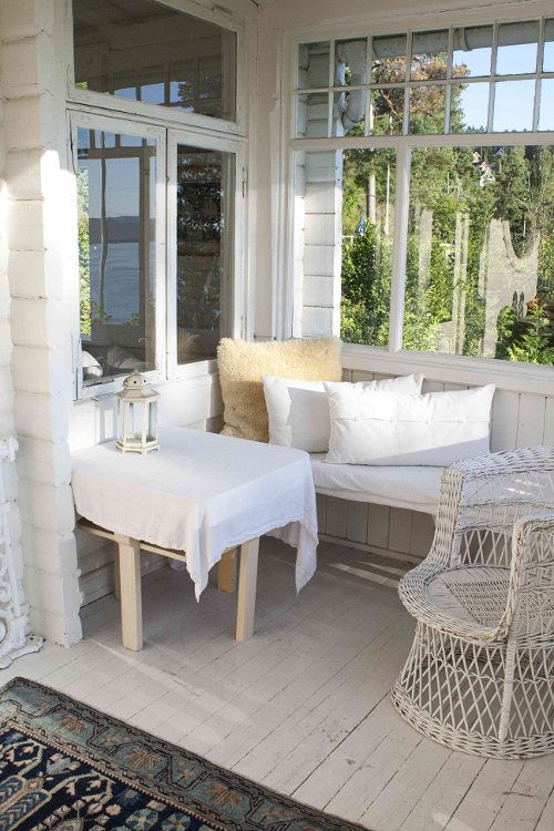 1000  images about veranda you like on pinterest