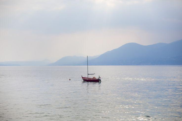 garda lake /vilmap.com