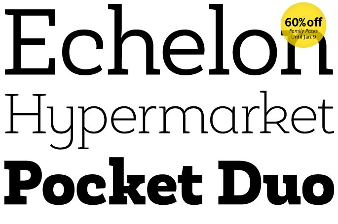 Roble from Latinotyp #fonts #fontshop