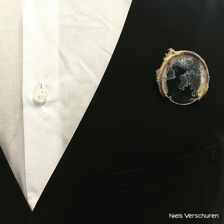 The Compass #NielsVerschuren #Niels #Verschuren #NV