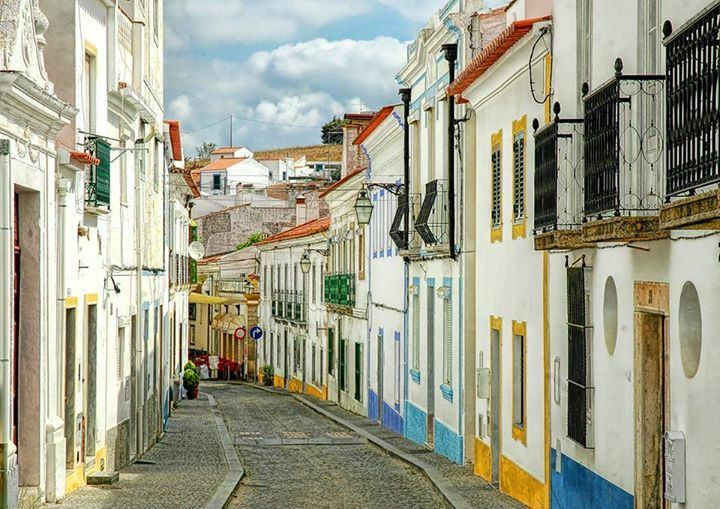 Arraiolos Portugal  City new picture : Arraiolos, Alentejo. Portugal. | Cidades & Natureza | Pinterest