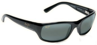 Maui Jim Classic Sunglasses - own and love
