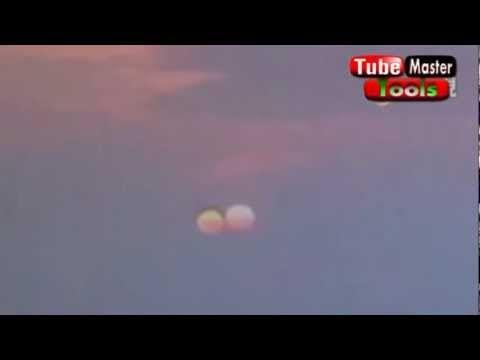 Interesting Planet Nibiru Sighting Shown on Chinese News Broadcast.